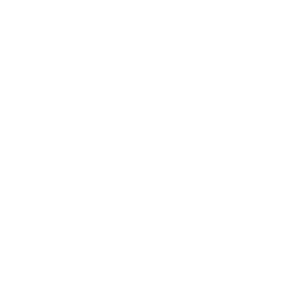 Are mission is a question. How can creativity have a greater impact on business?